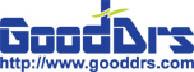 Good Doctors Co., Ltd.
