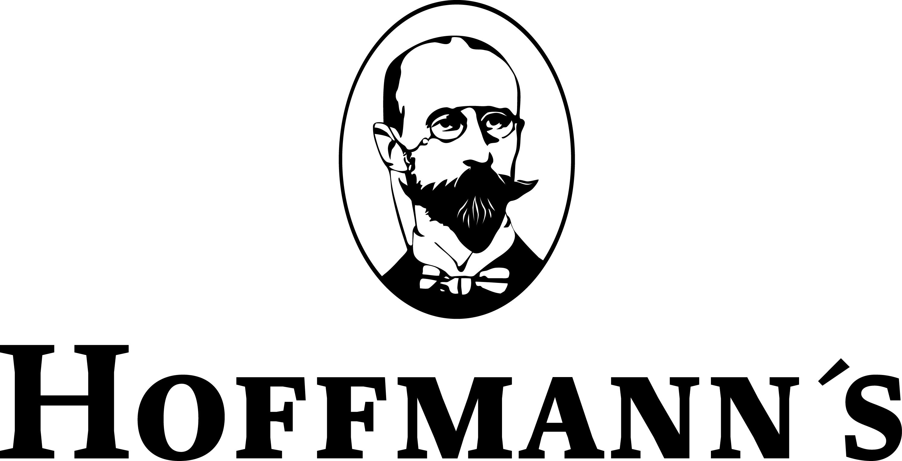 Hoffmann Dental Manufaktur GmbH