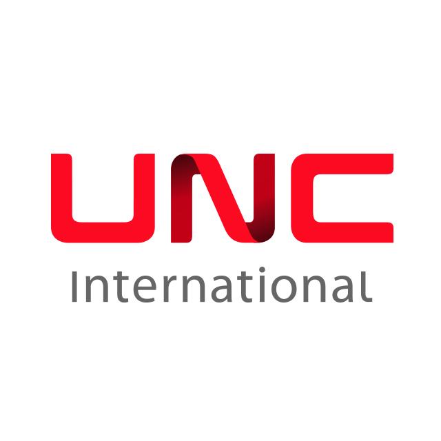 UNC International