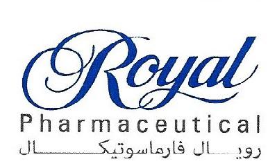 Royal Pharmaceutical Drug Store LLC