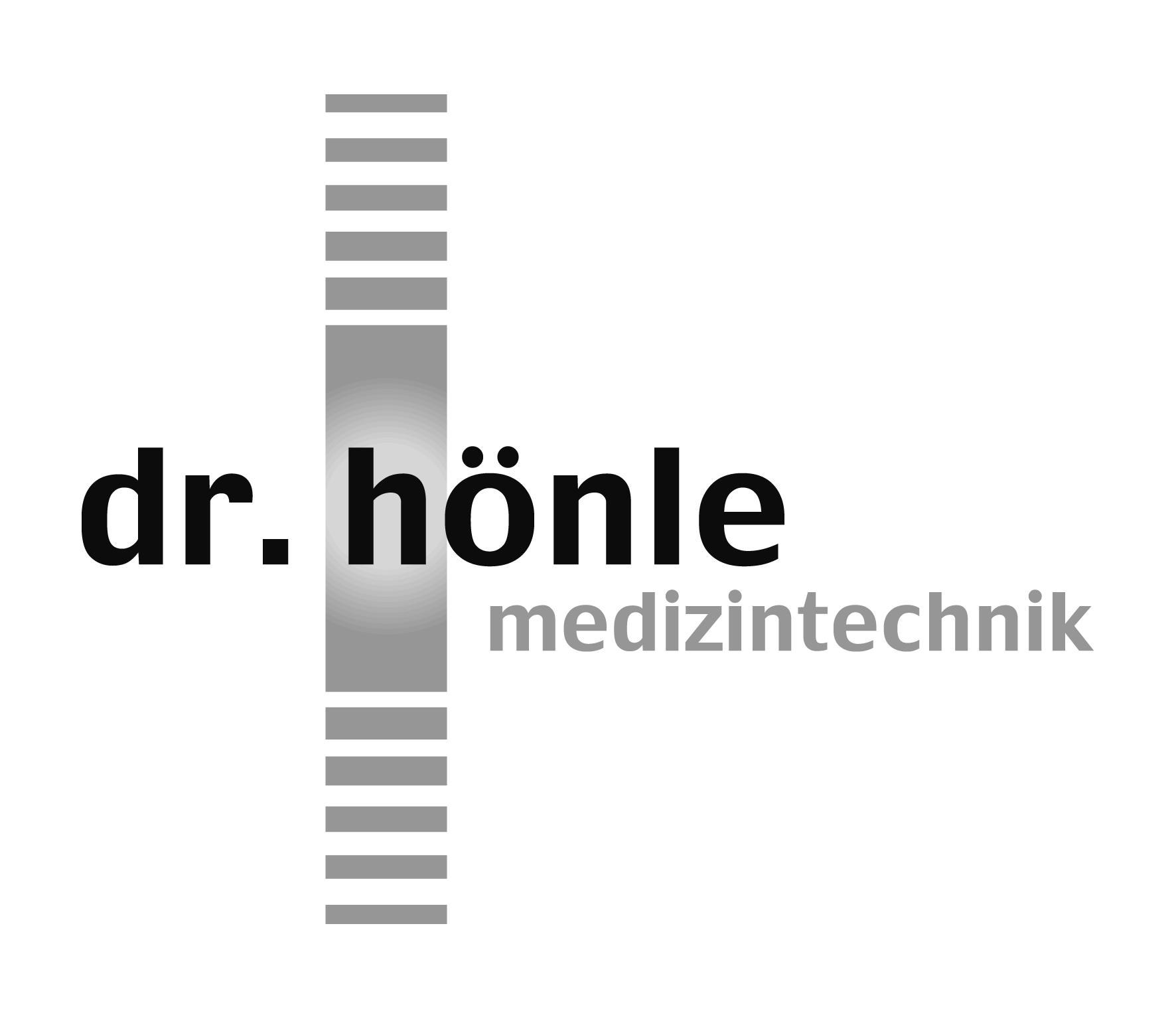 Dr. Hönle Medizntechnik GmbH