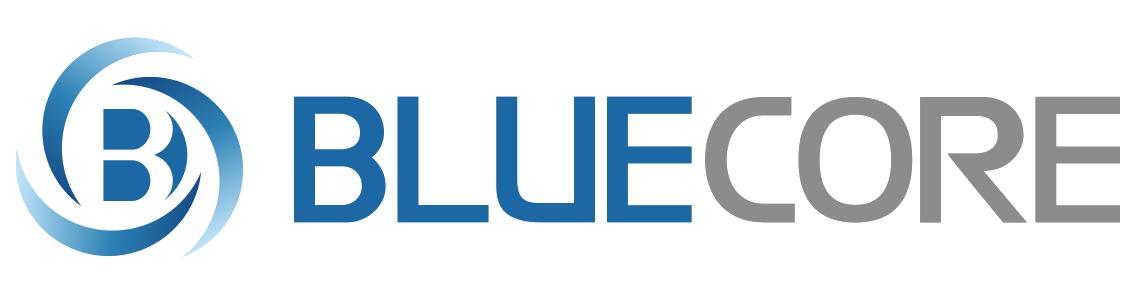 Bluecore Company