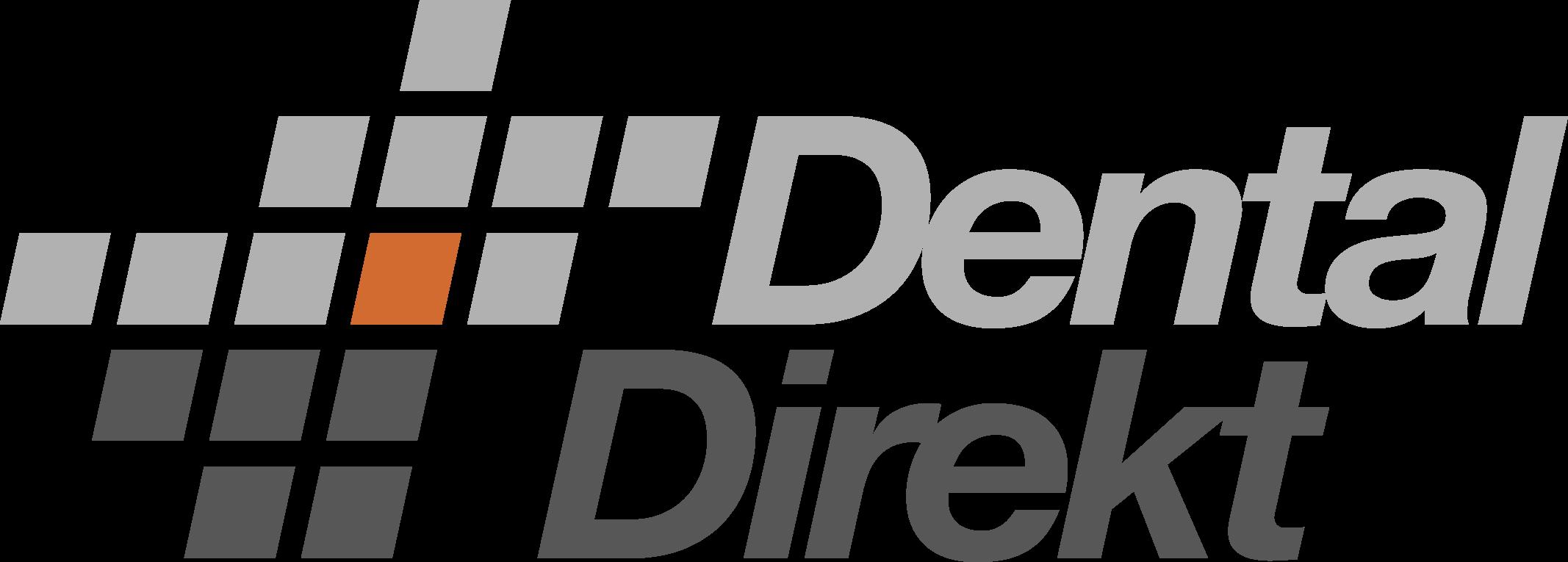 Dental Direkt GmbH & PRO4 DENTAL GmbH