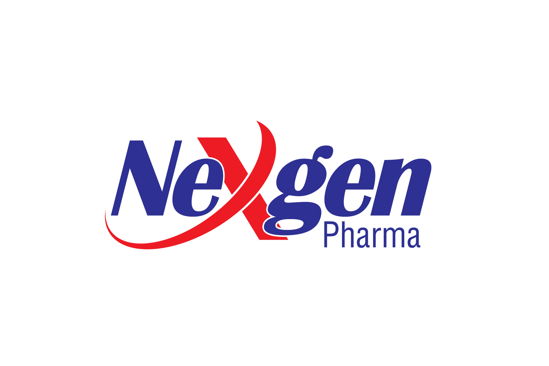 Nexgen pharma FZ-LLC