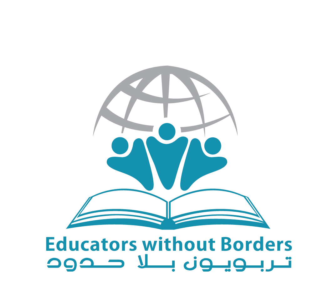 Educators Without Borders