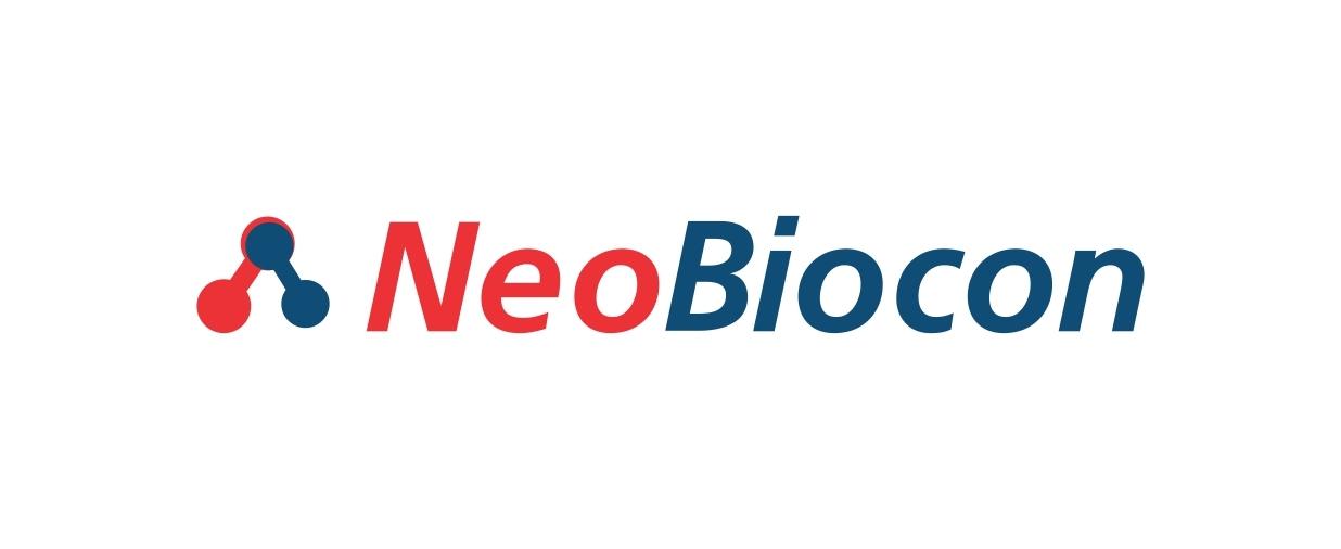 NeoBiocon