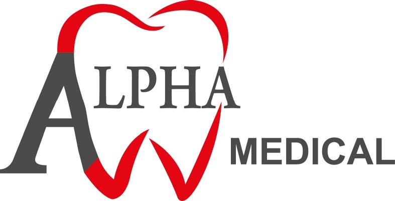 Alpha Medical LLC
