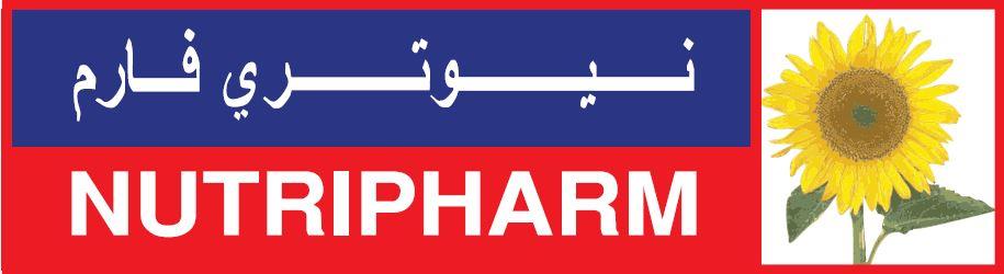 Nutripharm LLC**