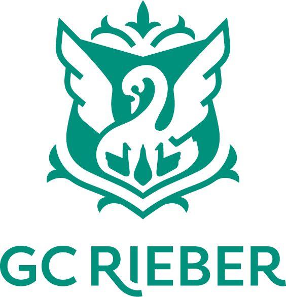 GC Rieber Compact AS