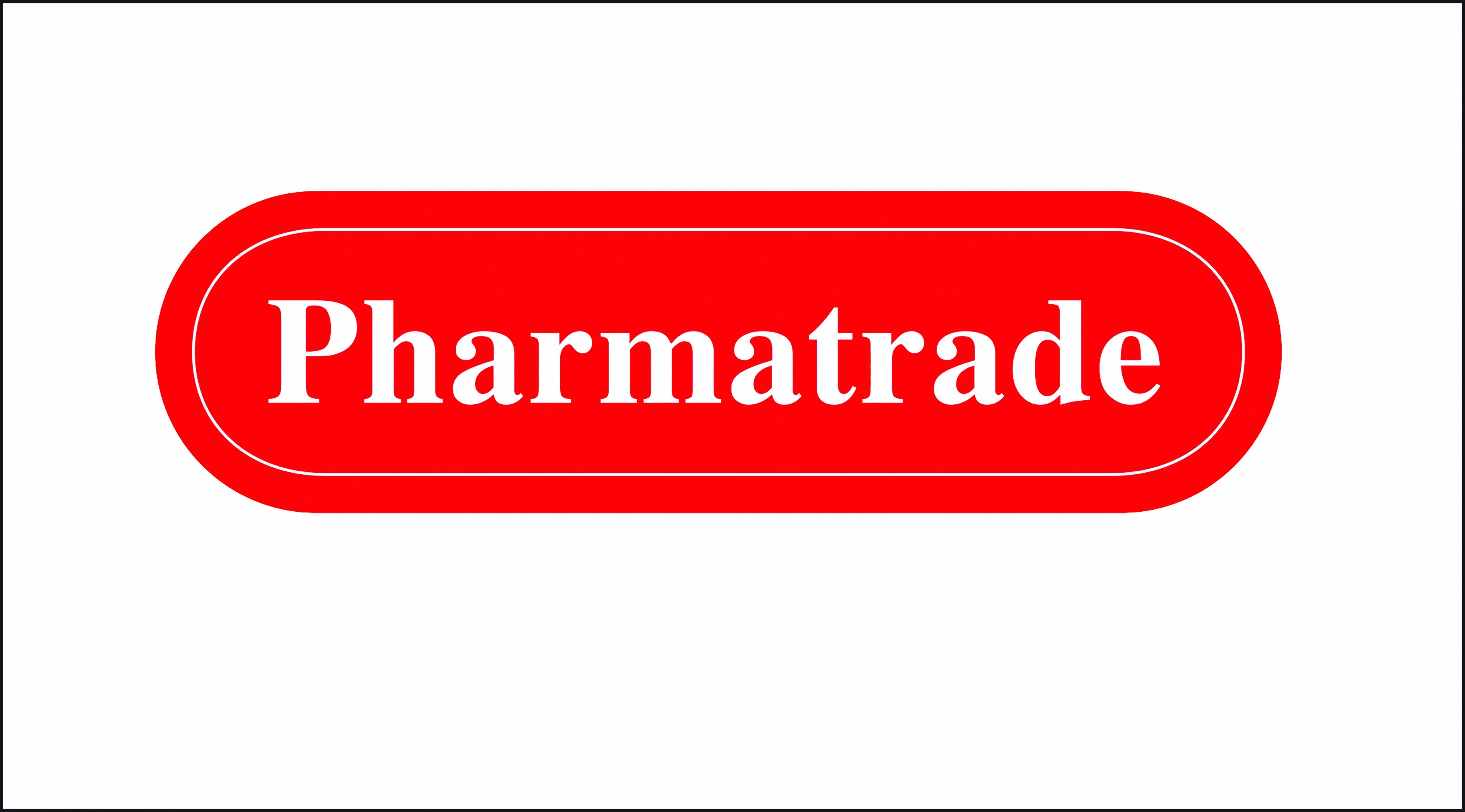 Pharmatrade LLC