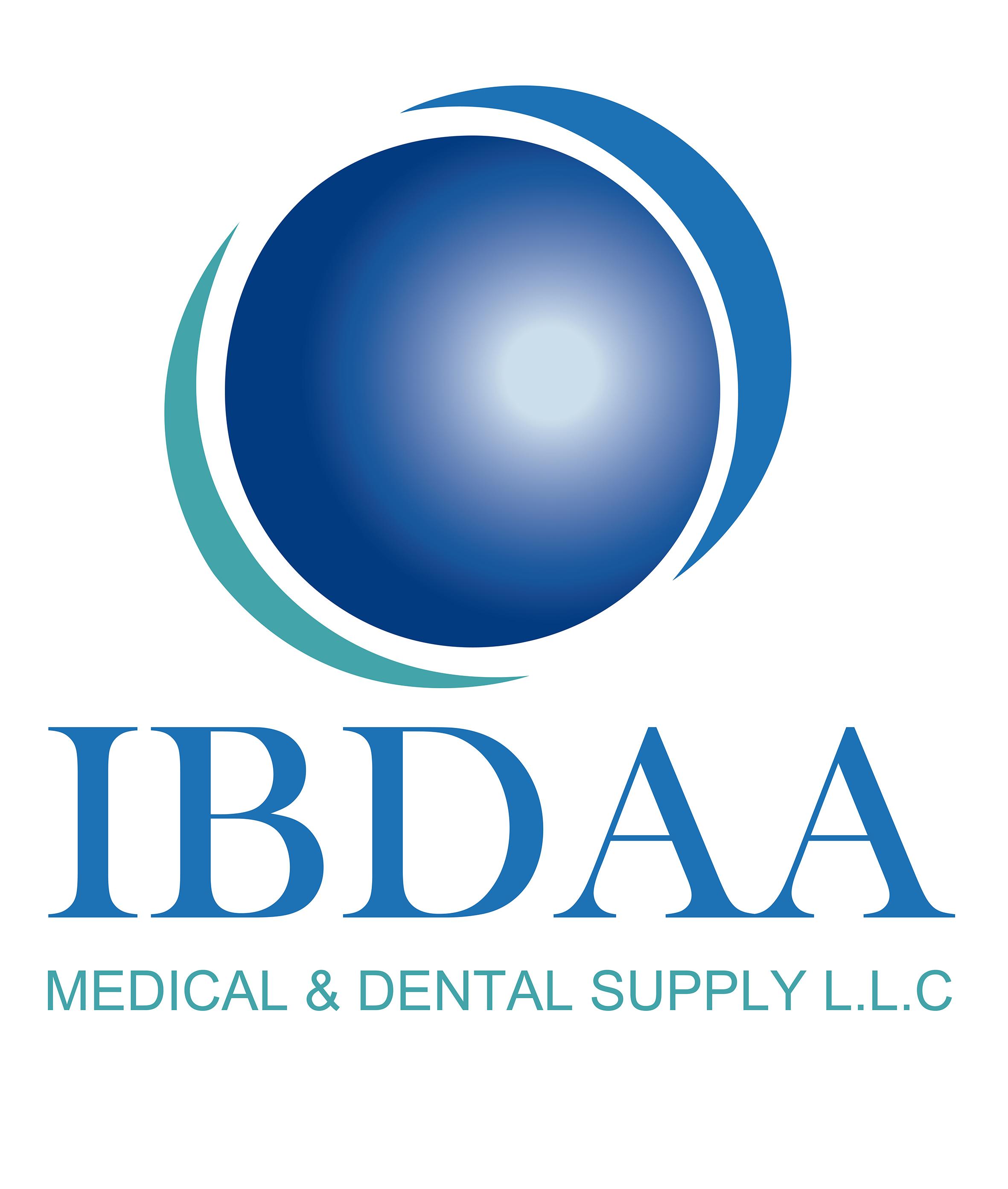 IBDAA Medical & Dental Supply LLC