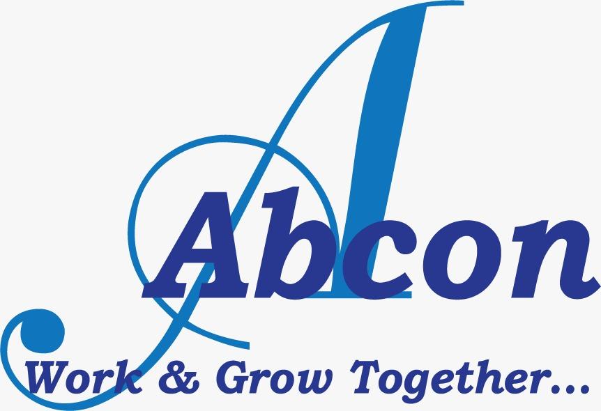 Abcon International Drug Store LLC