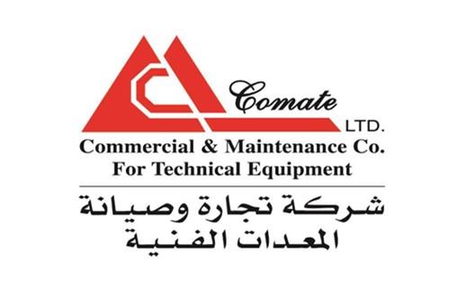 Comate Ltd