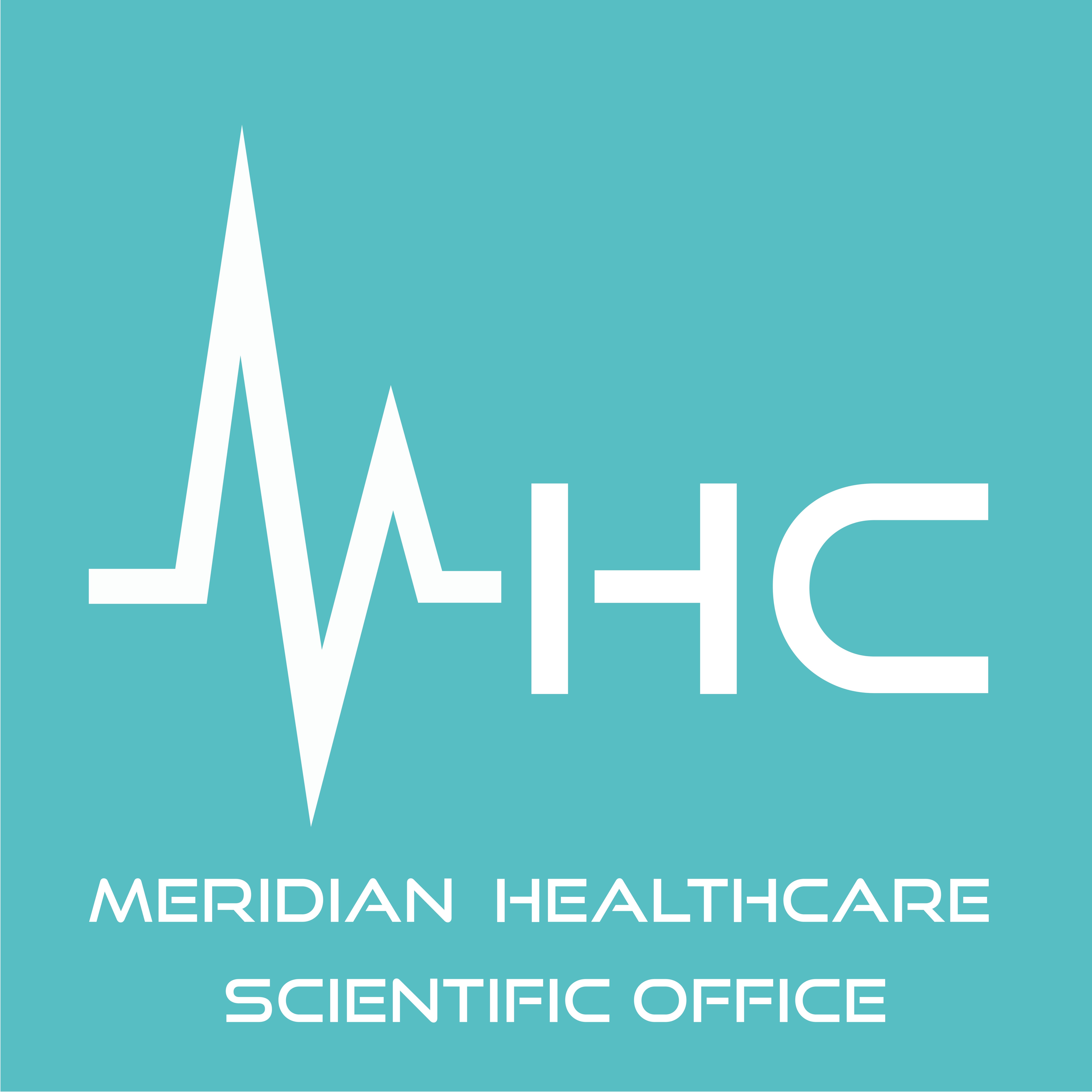 Meridian Healthcare Scientific Office