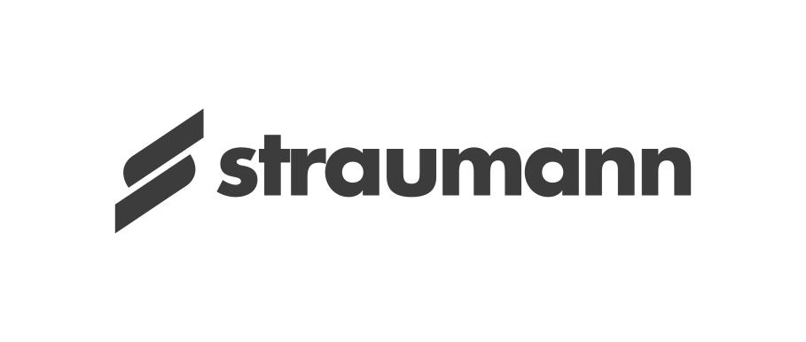 Straumann (Institut Straumann)