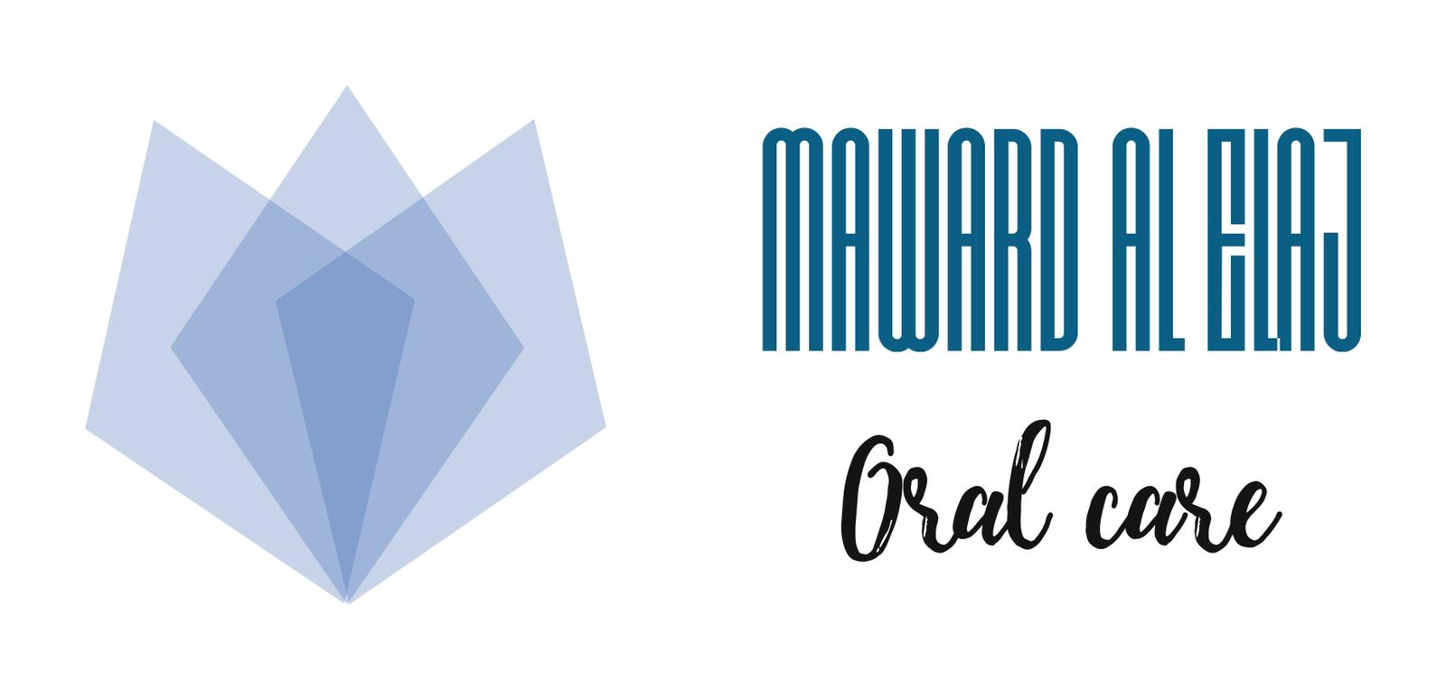 Maward Alelaj Oral Care Co.   شركة موارد العلاج الطبية