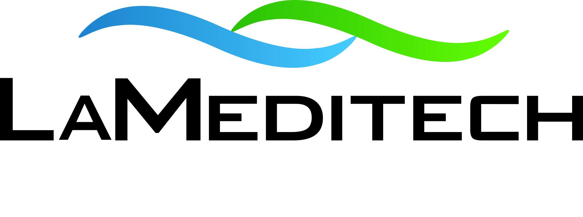 LaMeditech Co., LTD.