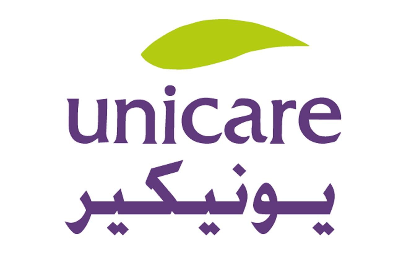 Unicare Medical Trading LLC