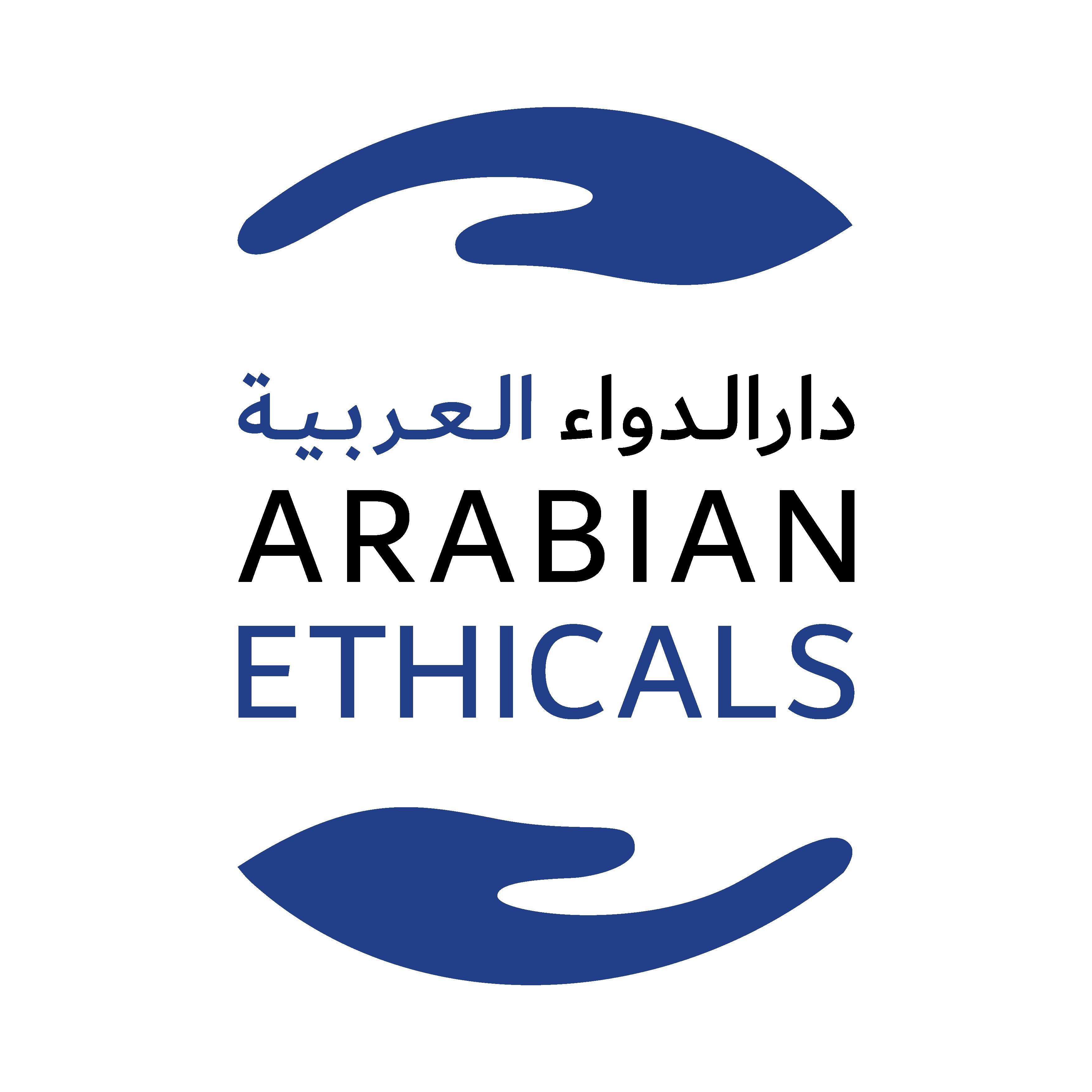 Arabian Ethicals Co