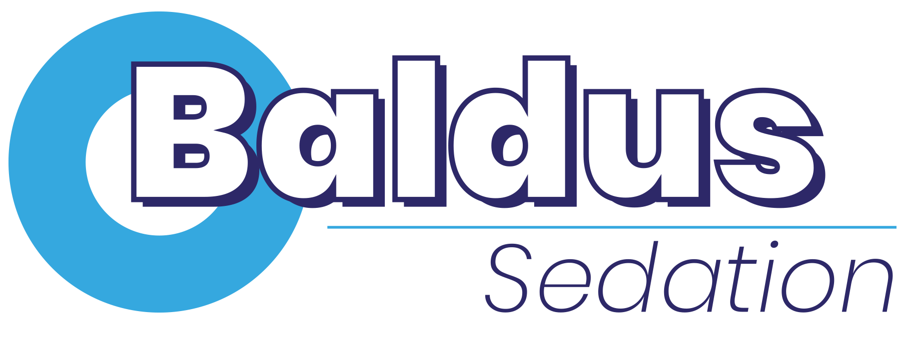 Baldus Sedation GmbH & Co. KG