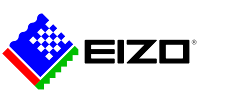 EIZO Corporation