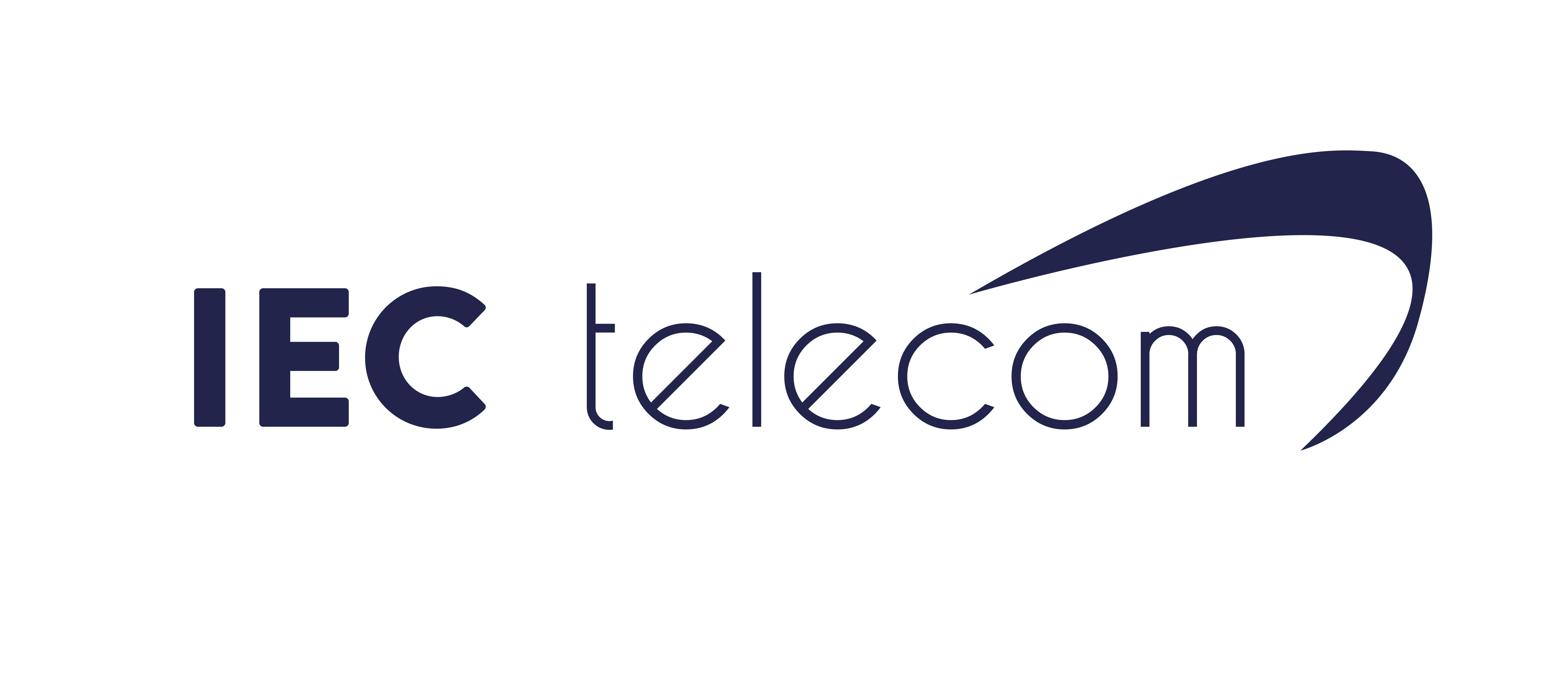 IEC Telecom