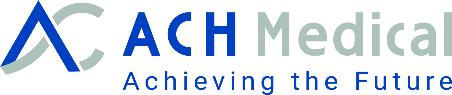 ACH Medical Co.,Ltd.