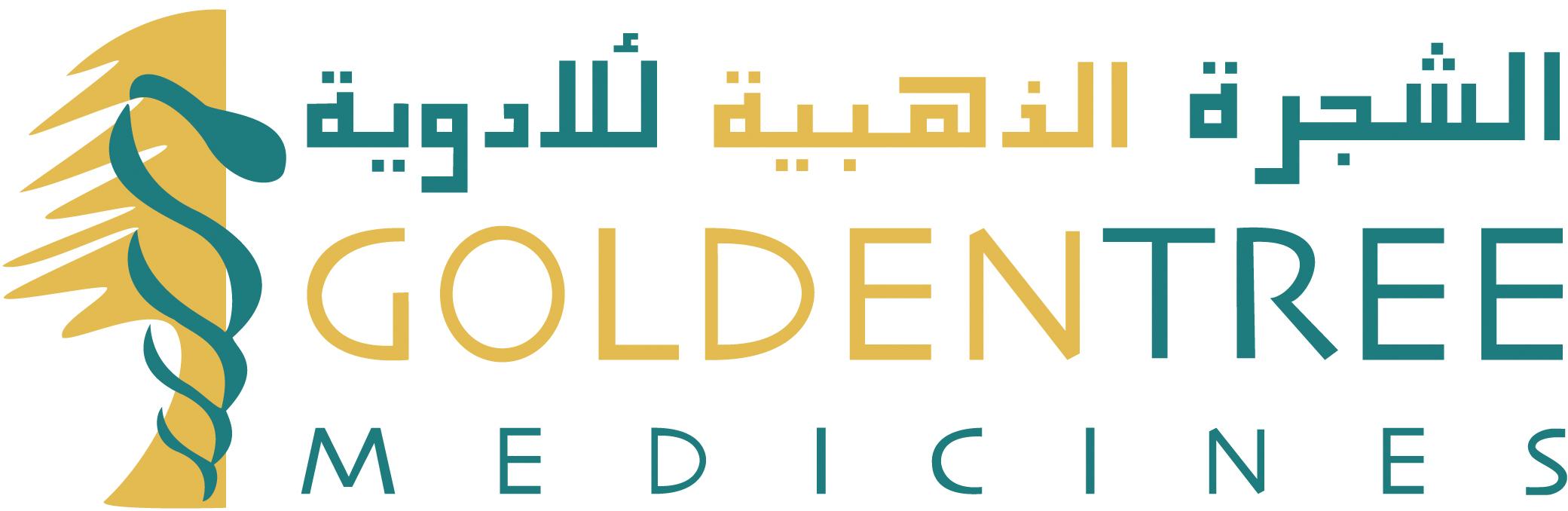 Golden Tree Medicines LLC