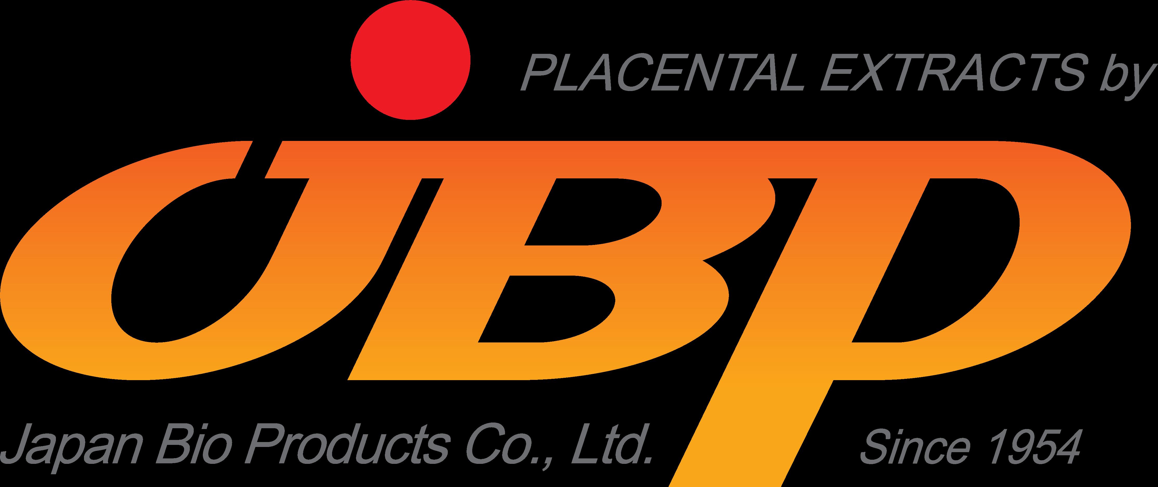 JBP Korea Co., Ltd.