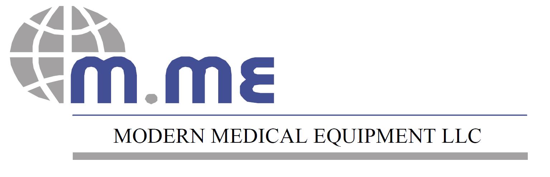 Modern Medical Equipment LLC