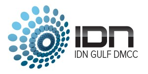 IDN Gulf DMCC
