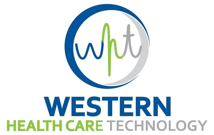 Western Health Care Technology LLC