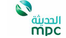 Modern Pharmaceutical Company