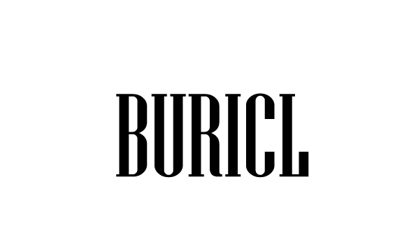 Buricl