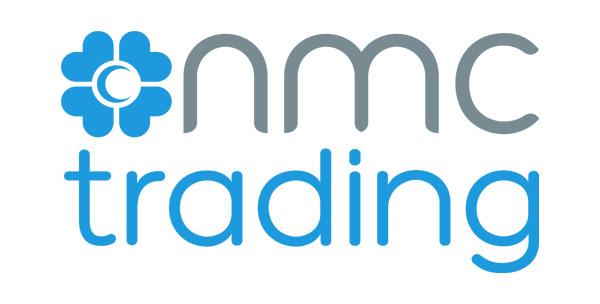 NMC Trading LLC