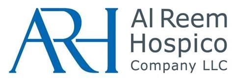 AL REEM HOSPICO COMPANY LLC