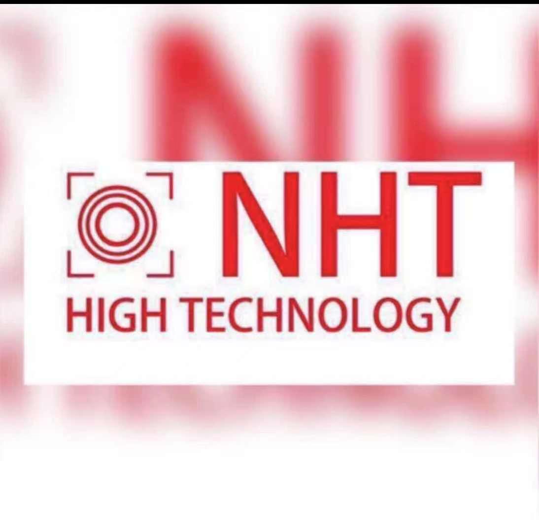 NHT High Technology