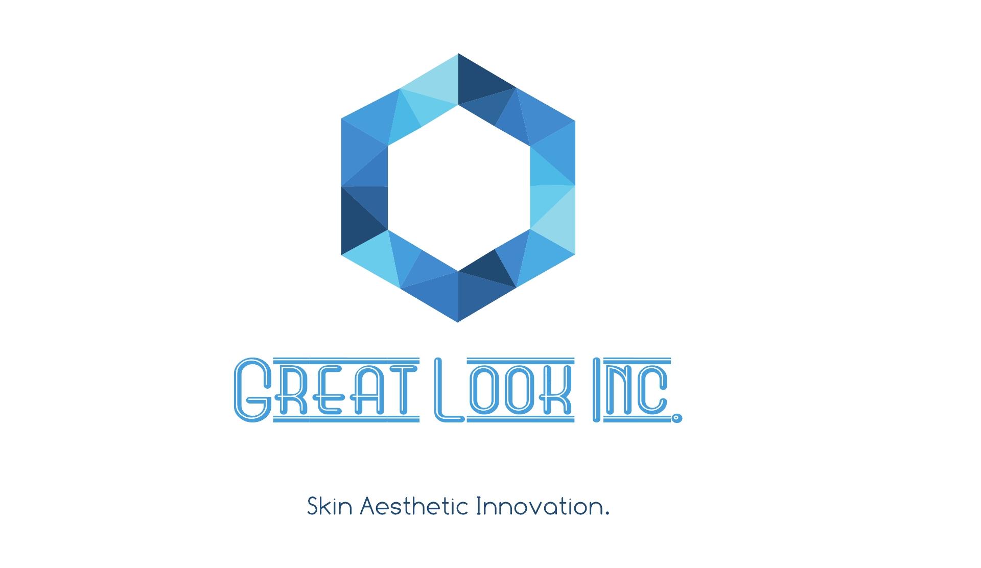 Great Look Medical Supplies LLC