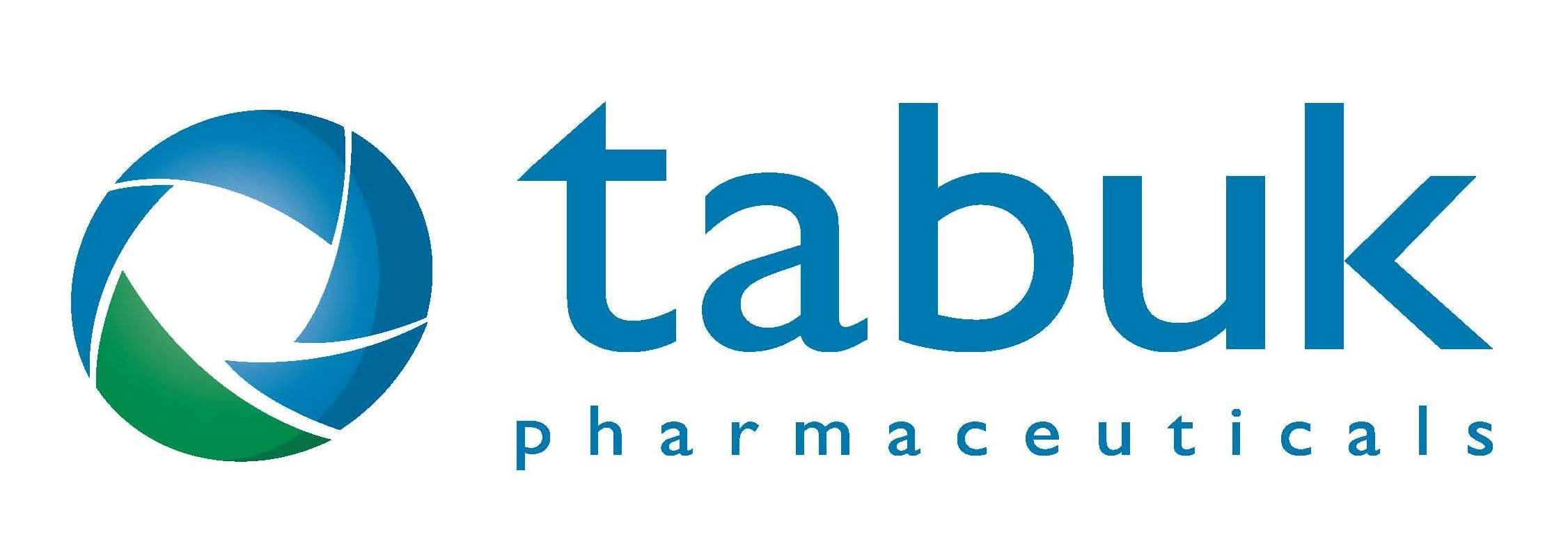Tabuk Pharmaceuticals