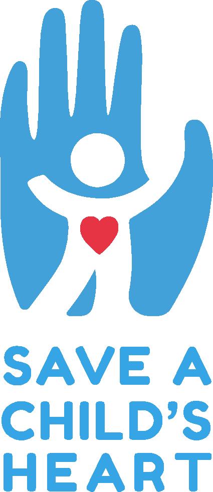 Save A Child