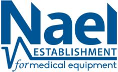 Nael Medical Establishment