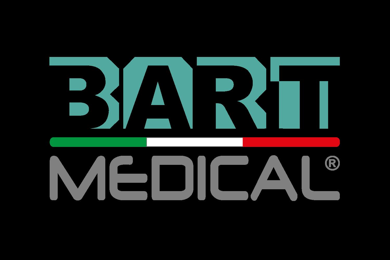 BART MEDICAL SRL