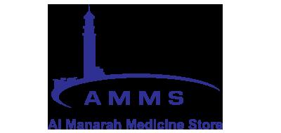 Al Manarah Medicine Store LLC