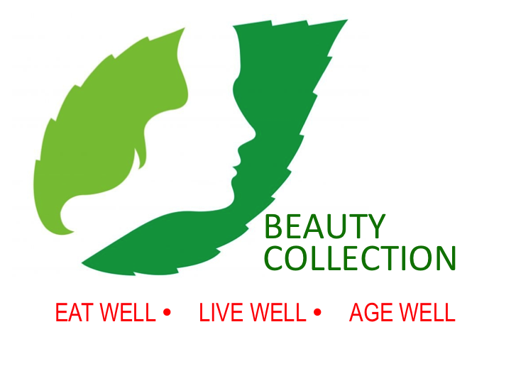 BEAUTY COLLECTION INTERNATIONAL PTE LTD