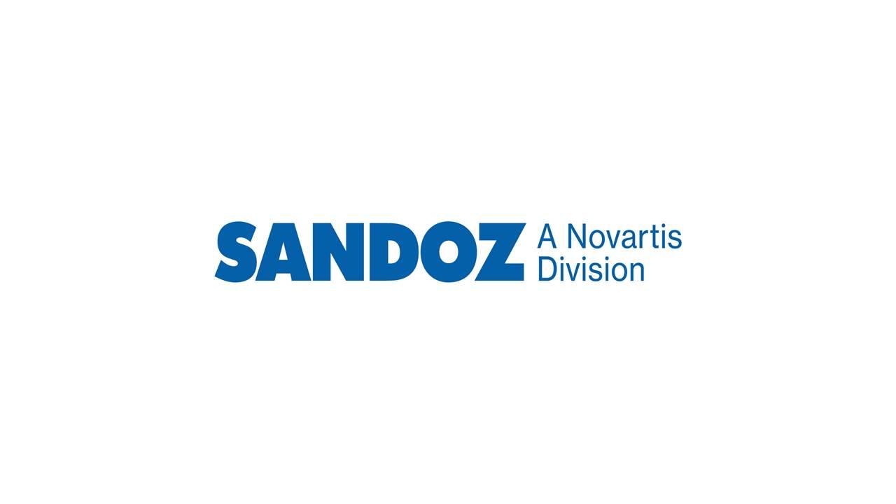 Sandoz - Dubai