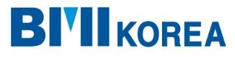 BMI Korea Co., Ltd.