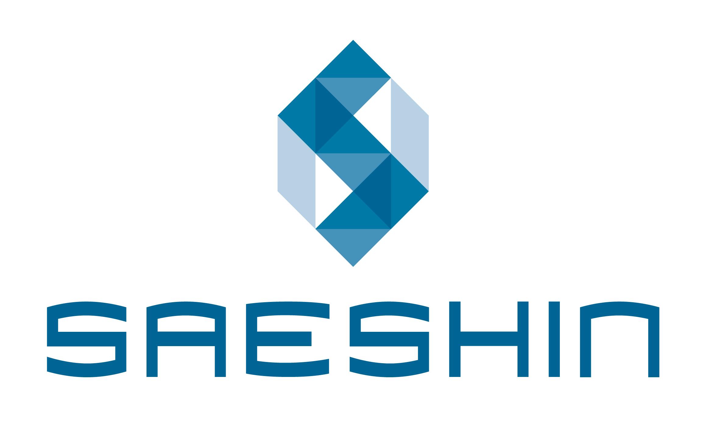 Saeshin Precision Co. Ltd.