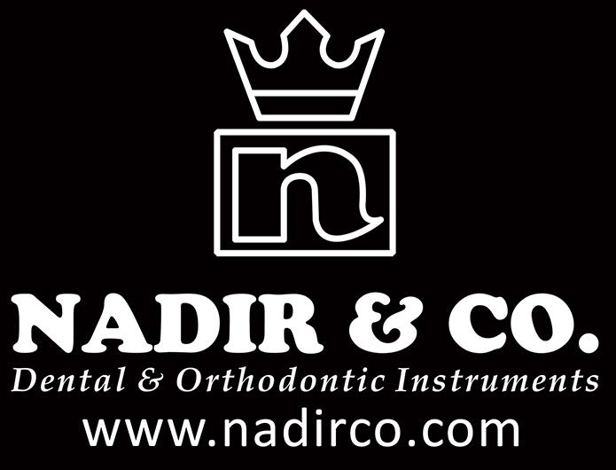 Nadir & Co.