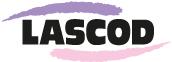 Lascod S.p.a