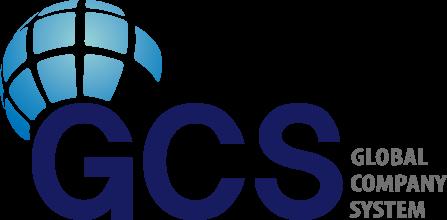 GCS Co., Ltd.